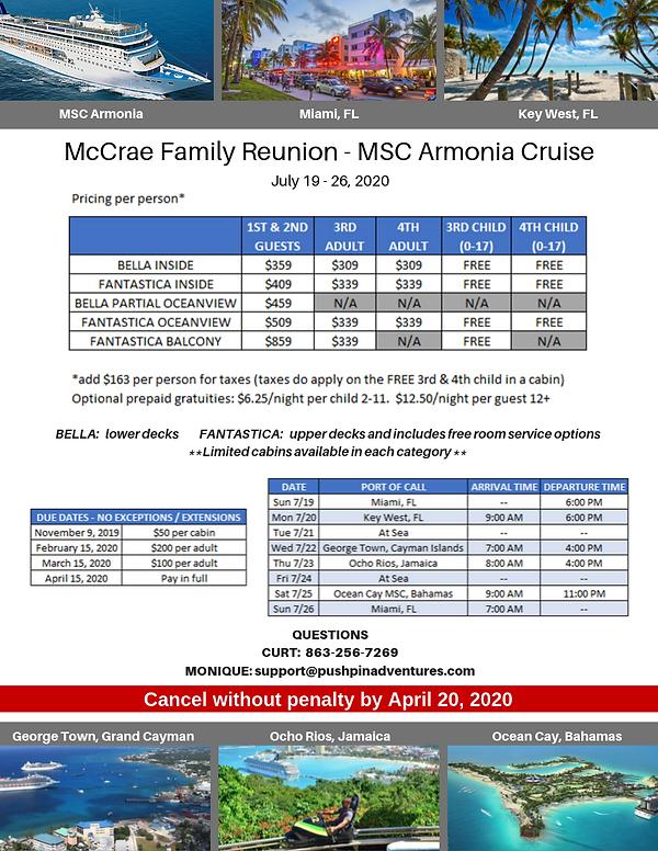 McCrae flyer (2).png