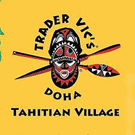 tahitian villagelogo.jpg