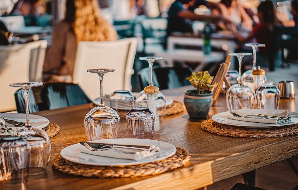 booking table qatar utseat