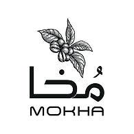 Mokha Cafe .jpg