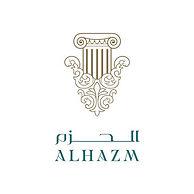 alhazm.jpg