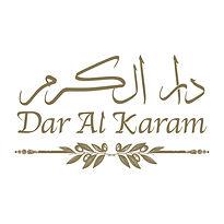 Dar Al Karam Logo (2).jpg