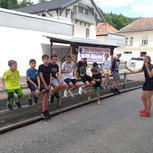 Sommercamp-Ferienbetreuung-Bleibug-Jufa-