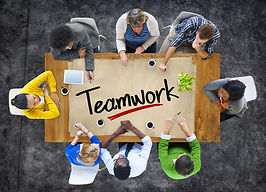 outdoor-teamtraining-pm-seminare1.jpg