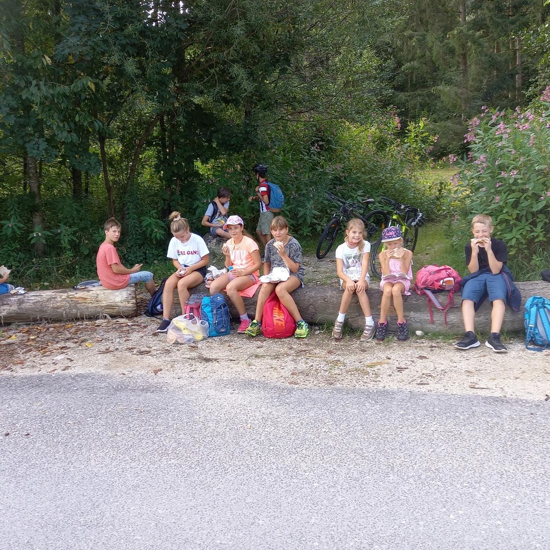 pm-sommercamp-klagenfurt-wanderung-ferie