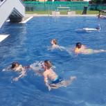 schwimmen-sommer-ferein-spaß-pm-sommerca