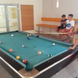 billard-spielen-spaß-ferien-urlaub-pm-so