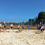 beach-volleyball-klagenfurt-pm-sommercam