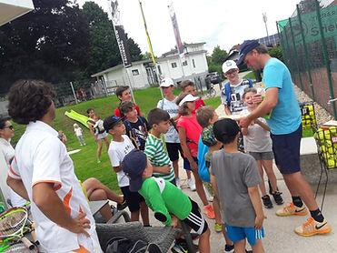 tennis-sport-ferein-urlaub-pm-sommercamp