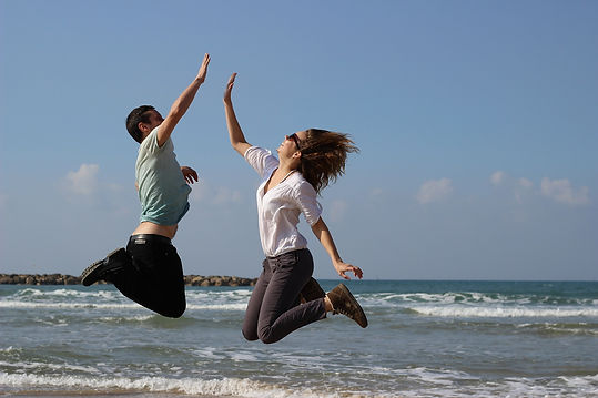 springen-begeisertung-mentaltraining-pm-