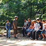 Sommercamp-ferienbetreuung-klagenfurt-pm
