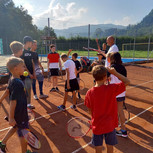 pm-sommercamp-sport-tennis-klagenfurt-fe