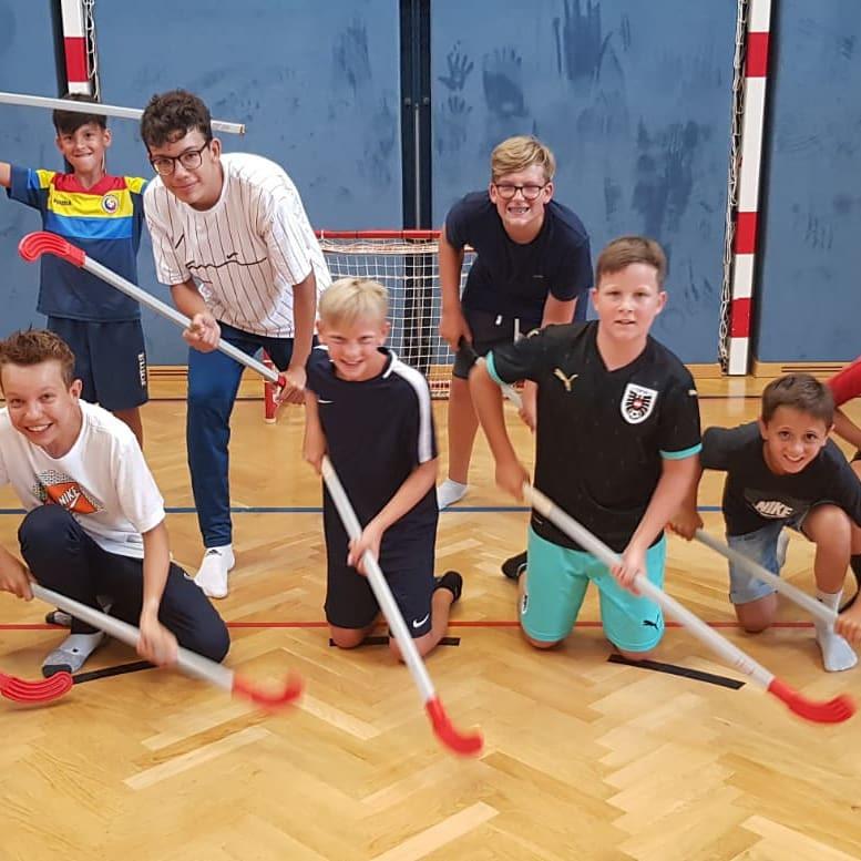 pm-sommercamp-ferien-summer-floor-hockey