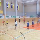 ballspielhalle-spiel-sport-spaß-pm-somme