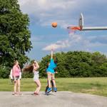 sommersportwoche-basketball-spielen-jufa-bleiburg.jpg