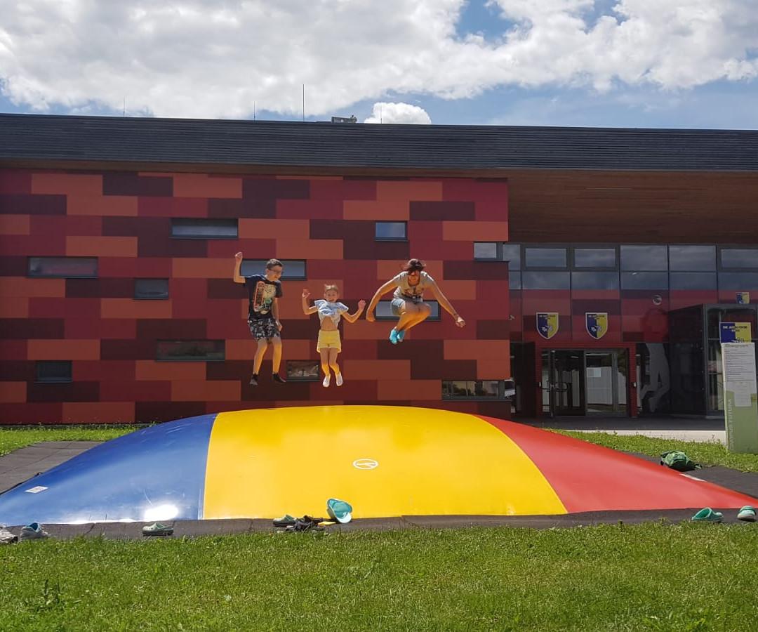 Sommercamp-Bleiburg-Jufa-Hupfburg.jpg