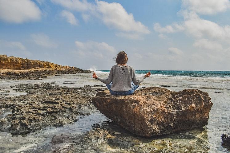 meditation-mentaltraining-pm-seminare.jp