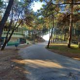 lignano-weg-strand-summer-sport-pm-schul