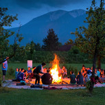 Lagerfeuer-pm- sommercamp-jufa- Bleibung
