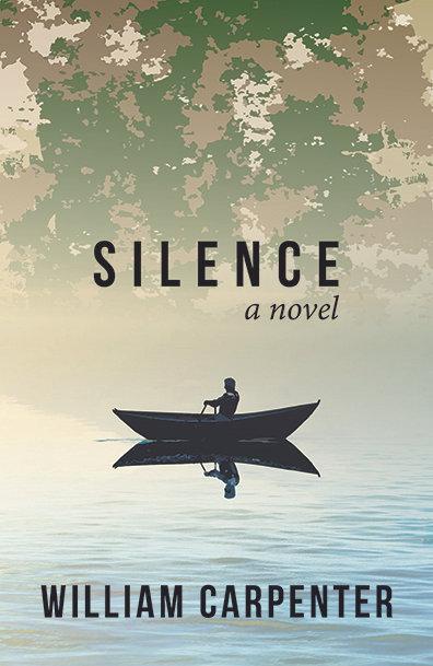 Silence (Shipping June 22)