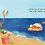 Thumbnail: Crustacean Vacation