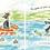 Thumbnail: The Lake Where Loon Lives