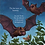 Thumbnail: A Little Brown Bat Story (Signed Edition)