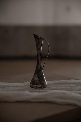 Antique Small Vase
