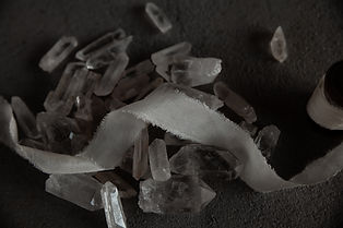 arctic habotai silk
