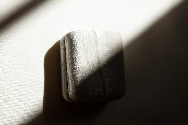 Moonstone Ring Box