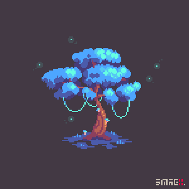 fairy_tree.png