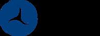 logo-fta.png