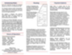 Brochure 2019_Page_3.jpg