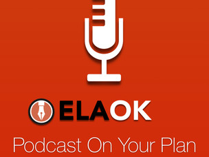 TLM featured on Podcast On Your Plan