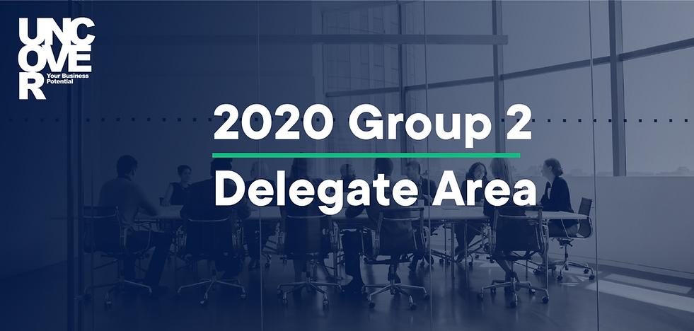 2020 group 2 header.png