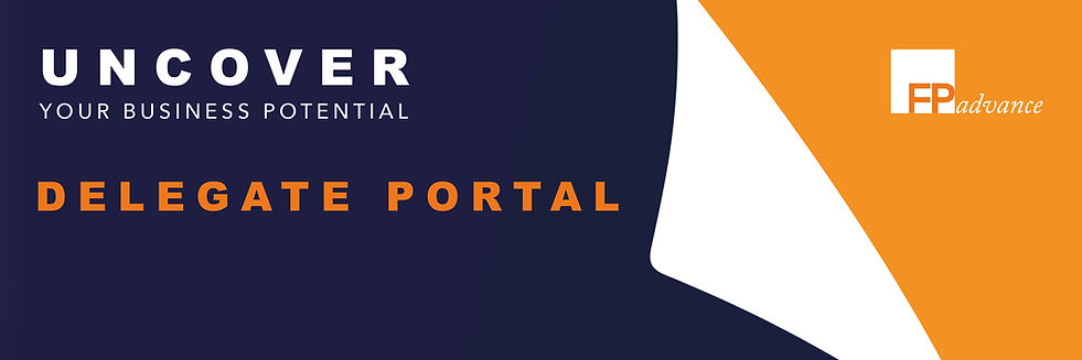 new portal header.jpg