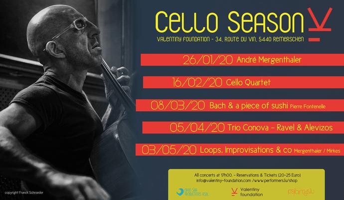 CelloSeasonNewsletter.png