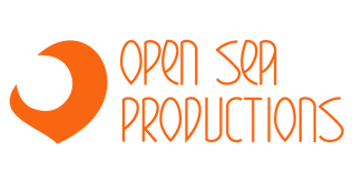openseaproductionslogoWEB.png