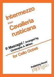 CavalleriaRusticanaCelloOctetScore.jpg