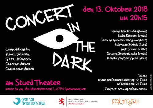 2018_October_13_ConcertintheDark.png