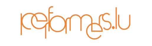 Performers.lu-Logo.png
