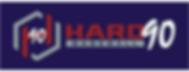 Hard 90 Logo.png