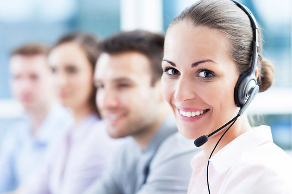 Homecare Answering Service
