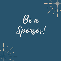 Be a Sponsor!.png