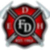 El Dorado Hills Fire Department 1.jpg