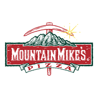 Mountain Mikes.png