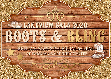boots and bling invitation.jpg
