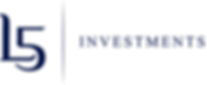 L5 logo - PNG3BLUE (3).png