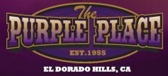 Purple+Place+Logo.JPG