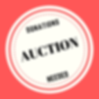 Auction Donations Needed.png